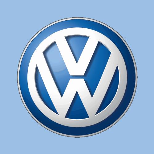 Volkswagen Barcelona Bon Pastor
